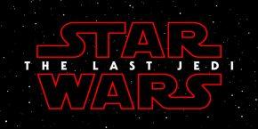 star-wars-the-last-jedi-poster-2.jpg