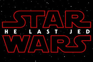 star-wars-the-last-jedi-poster-2.jpg