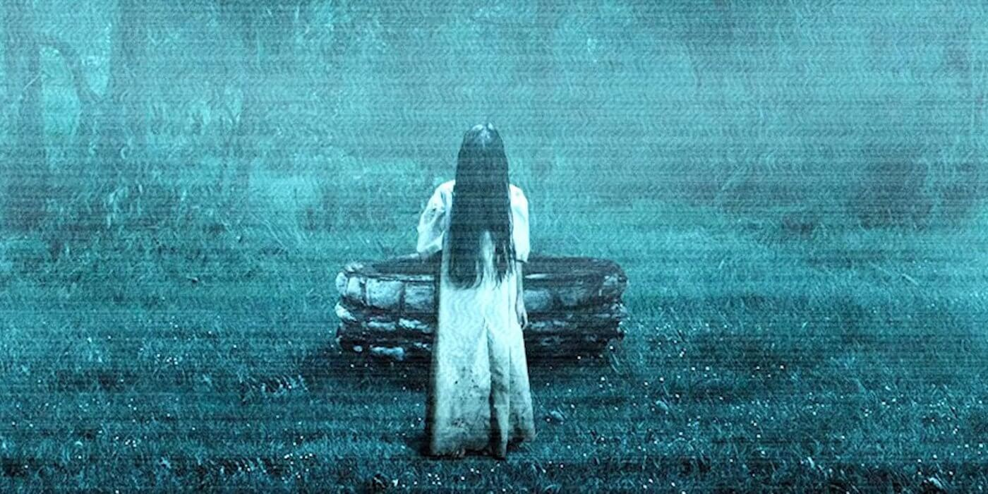 The new rings film will be a prequel to the ring