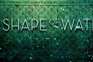 the-shape-of-water-logo.jpeg