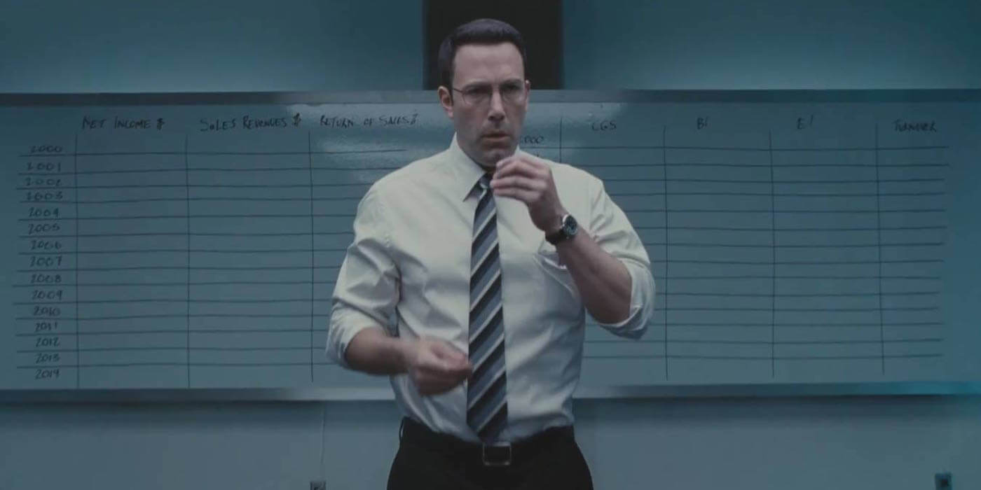 The accountant trailer screen1