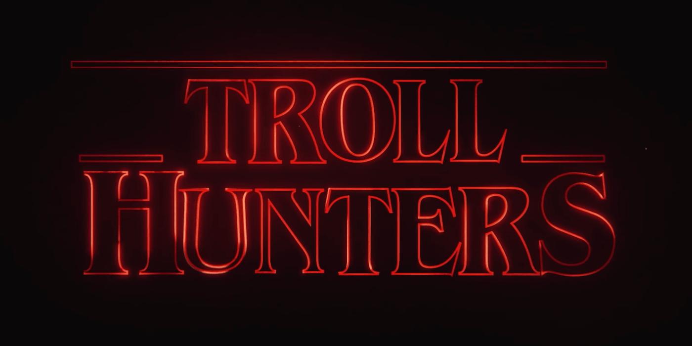 troll-hunters.png
