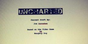 unchartedscript.jpg