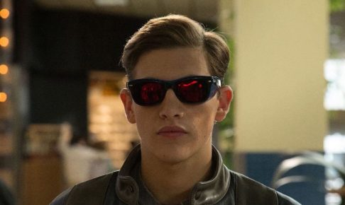 x-men-apocalypse-cyclops-tye-sheridan.jpg