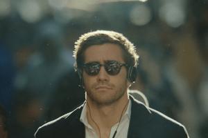 ベン・アフレック主演『ザ・バットマン』の監督が『猿の惑星: 新世紀』マット・リーヴスに決定か!?