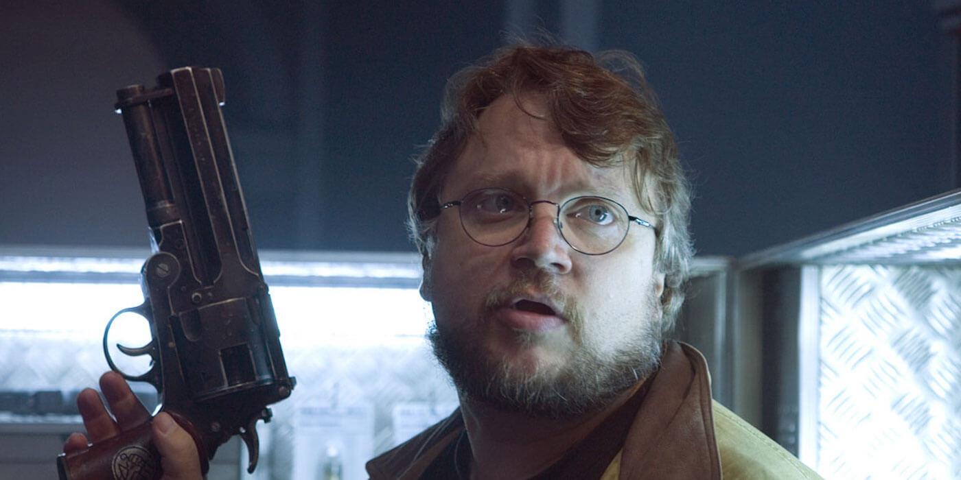 ギレルモ・デル・トロ監督、『ヘルボーイ3』の可能性は「100%ない!」と製作断念を表明!