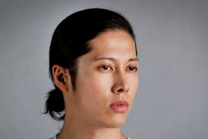Miyavi-2.jpg