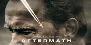 aftermath-movie-poster.jpg