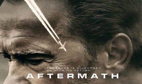 aftermath-movie-poster.jpg