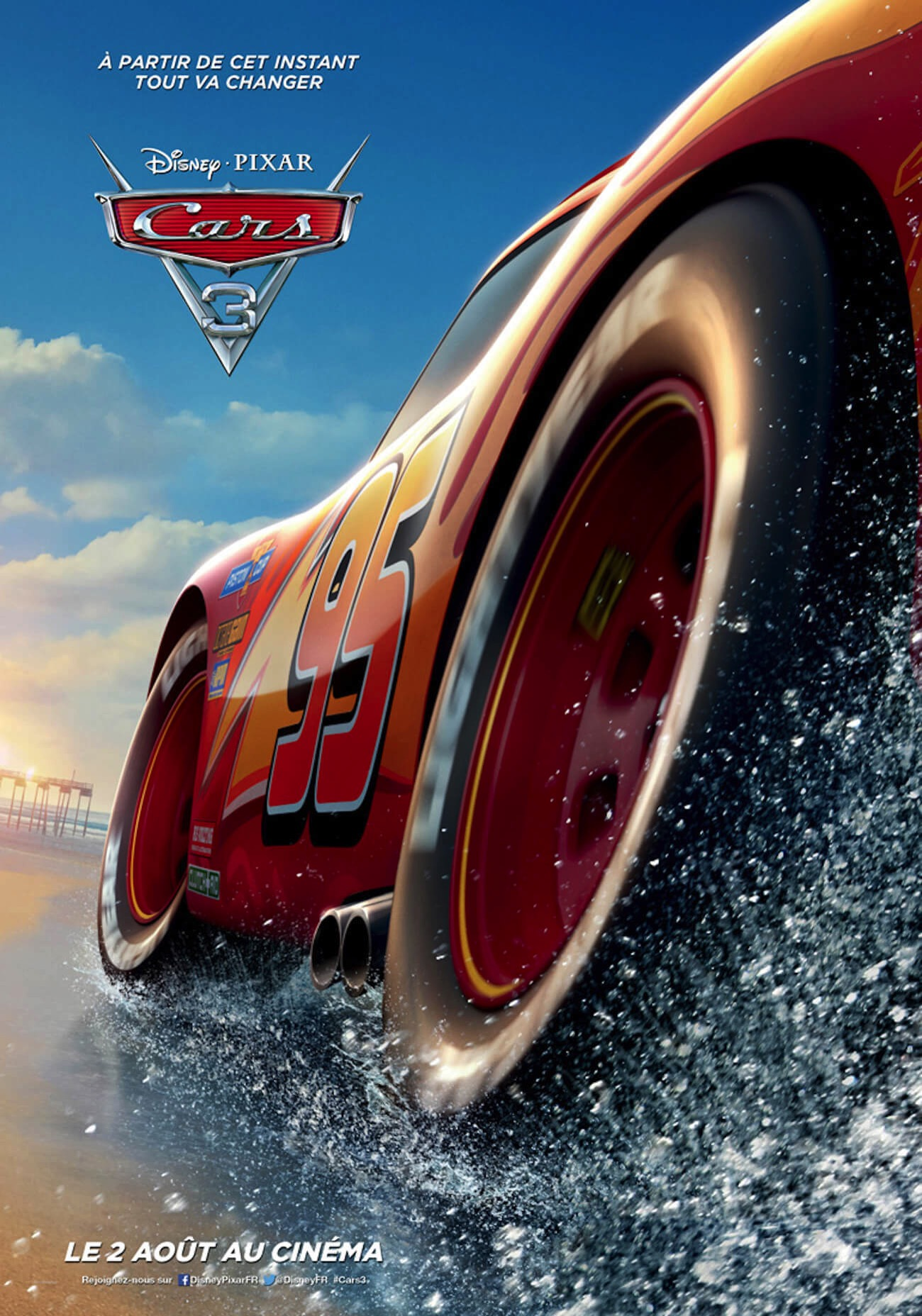 Cars3international