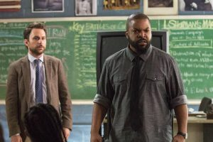 fist-fight-charlie-day-ice-cube-social.jpg