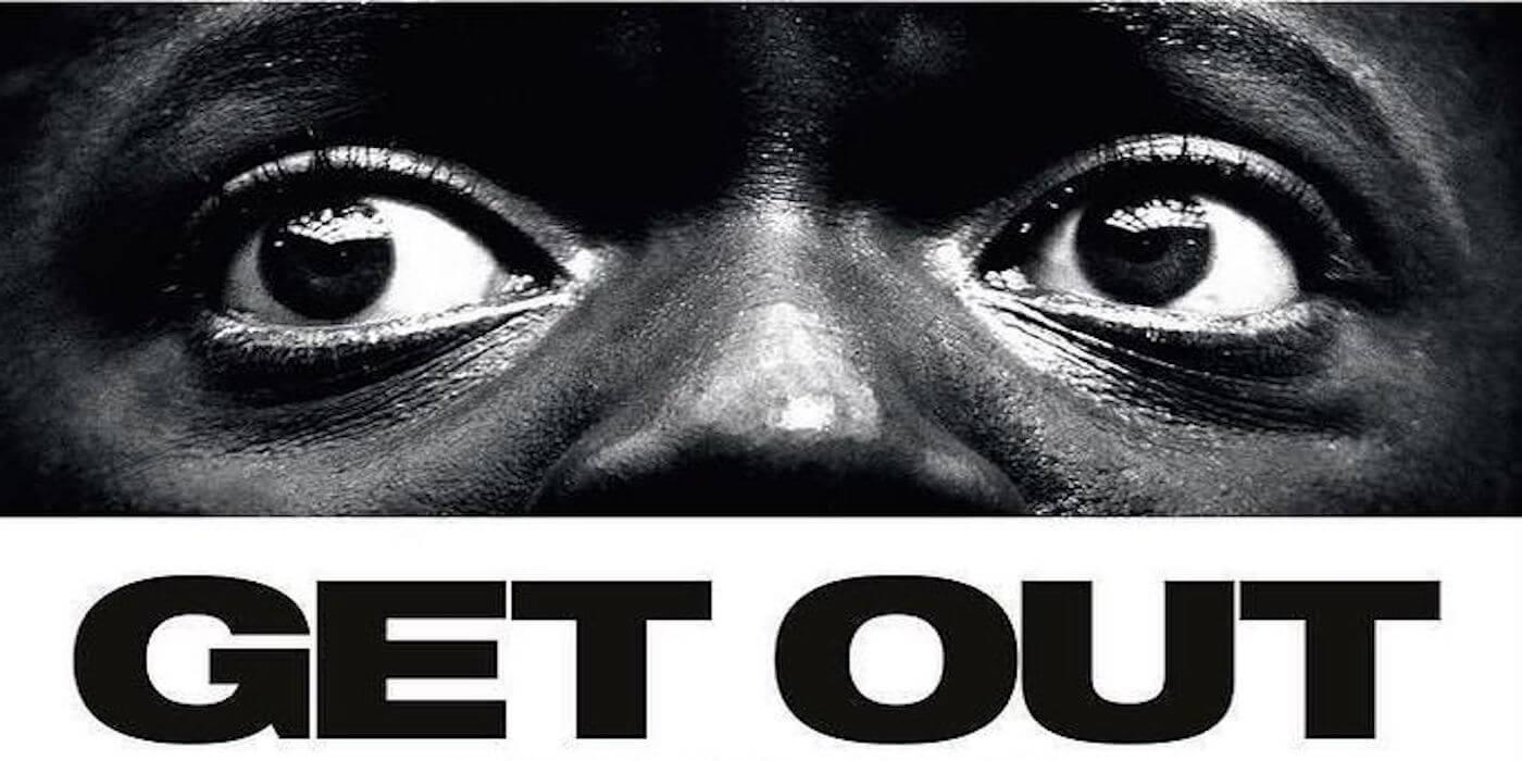 全米Box Office(2/24〜26):ジョーダン・ピール監督作『Get Out』が初登場首位を獲得!