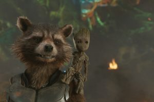 guardians-of-the-galaxy-2-image-rocket-groot.jpg