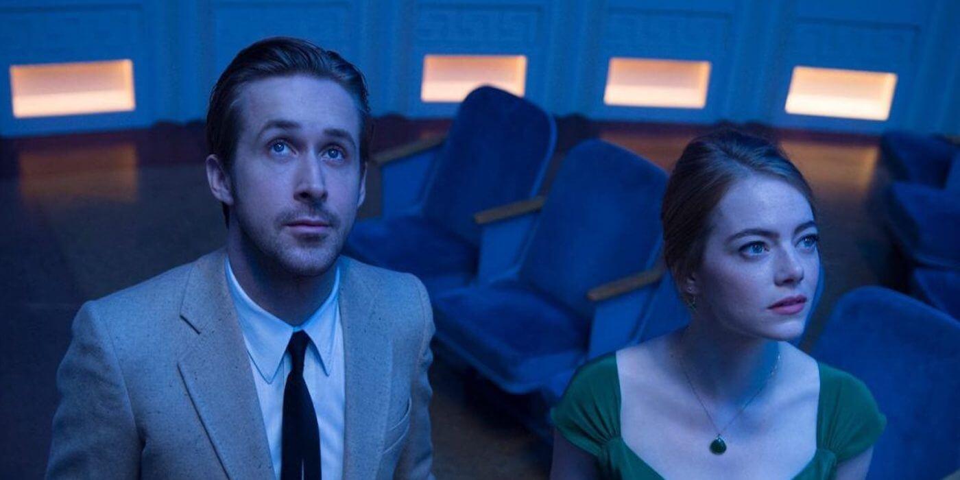 映画『ラ・ラ・ランド』レビュー:音楽と色彩で描く諦めない二人の夢物語