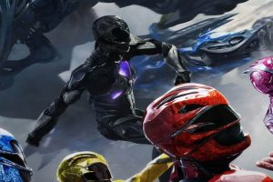 power-rangers-poster-zords.jpg