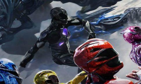 power-rangers-poster-zords.jpg