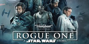 rogue-one-a-star-wars-story-blu-ray-2.jpg