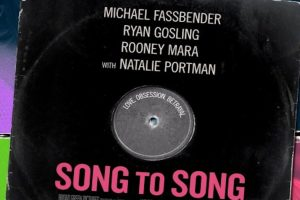 song-to-song-poster-2.jpg