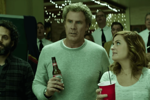 the-house-will-ferrell-amy-poehler.png
