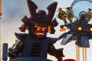 the-lego-ninjago-movie-image.jpg