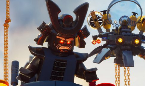 the-lego-ninjago-movie-image.jpg