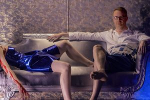 the-neon-demon-elle-fanning-nicolas-winding-refn-picture.jpg