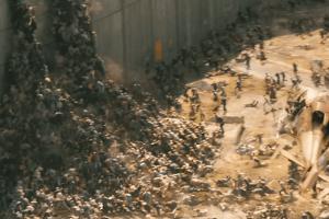 『Aftermath』予告編:アーノルド・シュワルツェネッガーが復讐に燃える父親を演じる!