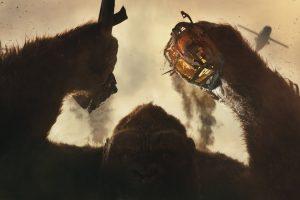 Kong-Skull_Island-019.jpg