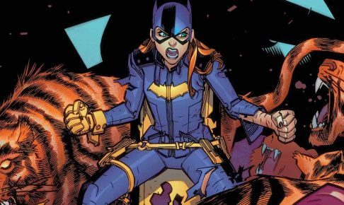 batgirl-comics-1.jpeg