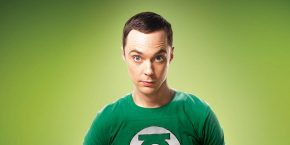 big-bang-theory-sheldon-15.jpg