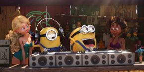 despicable-me-3-minions1.jpg
