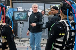 james-cameron-avatar-set.jpg