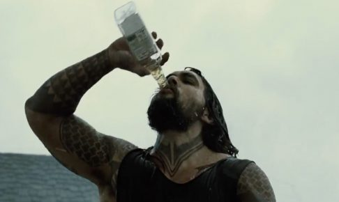 justice-league-movie-image-aquaman-3.jpeg