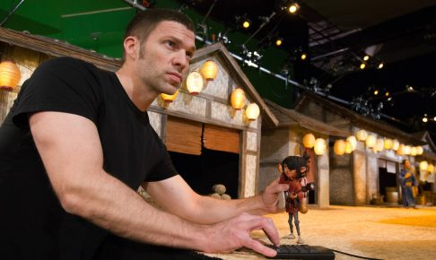 kubo-and-the-two-strings-travis-knight.jpg