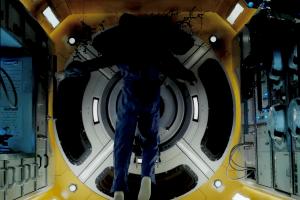 『怪盗グルー』シリーズ最新作『Despicable Me 3』の最新予告編!