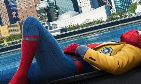 spider-man-homecoming-poster-2.jpeg