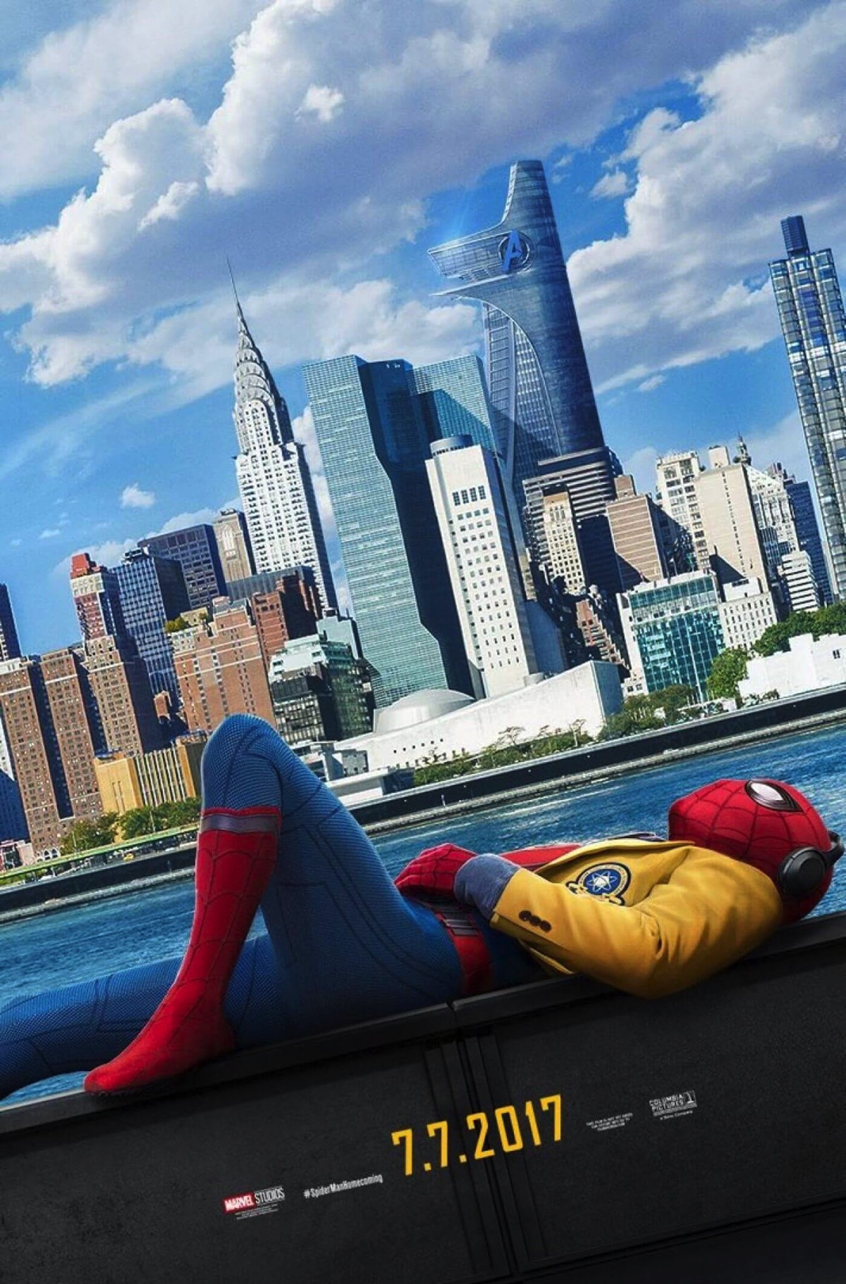 spider-man-homecoming-poster.jpeg