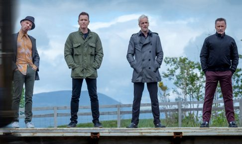 t2-trainspotting-cast-social.jpg