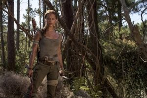 tomb-raider-alicia-vikander-1-2.jpeg