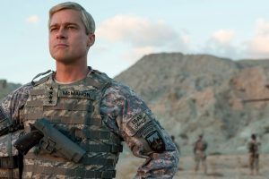 war-machine-brad-pitt1.jpg