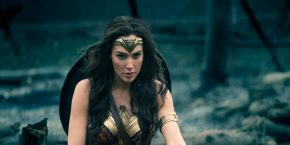 wonder-woman-gal-gadot-3.jpg