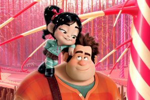 wreck-it-ralph-movie-image.jpg