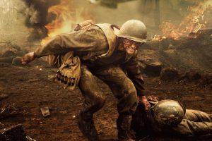 再始動する『ナルニア国物語/銀のいす』監督が『キャプテン・アメリカ』ジョー・ジョンストンに決定!