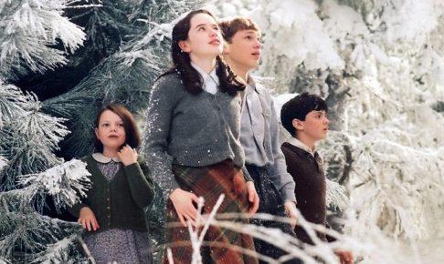 The_Chronicals_of_Narnia_Still.jpg