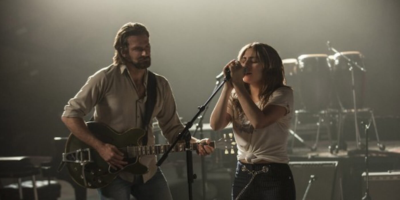 a-star-is-born-lady-gaga-bradley-cooper-600x399-2.jpg