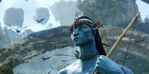 avatar-movie-image1.jpg