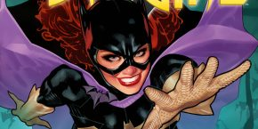 batgirl-comics-cover-1.jpeg