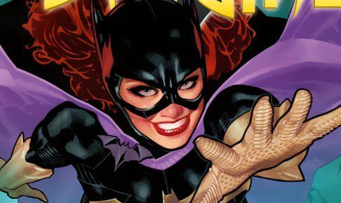 batgirl-comics-cover-1.jpeg
