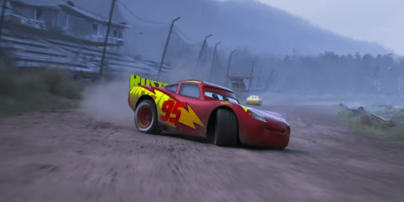 cars3.png