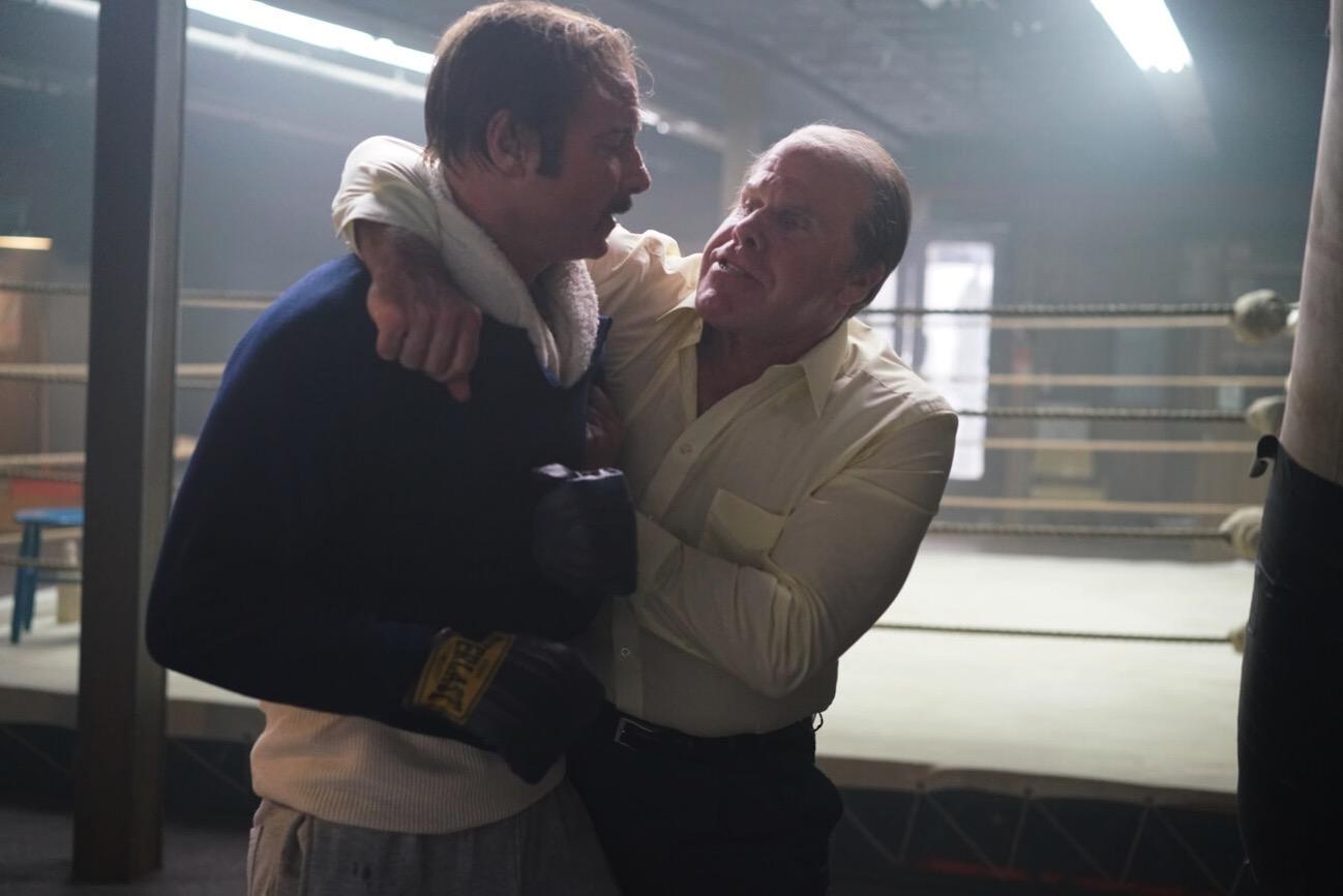 Chuck movie image